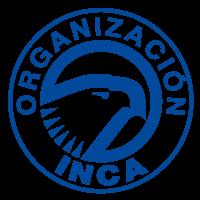 Organización INCA