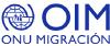 oim-migracion