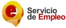 servicio-empleo